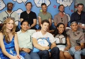 the-flash-season-3-comic-con-cast-interview