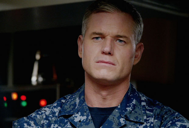 The Last Ship Renewed Season 4