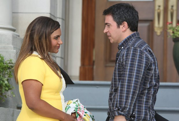 The Mindy Project Finale Season 4 Recap