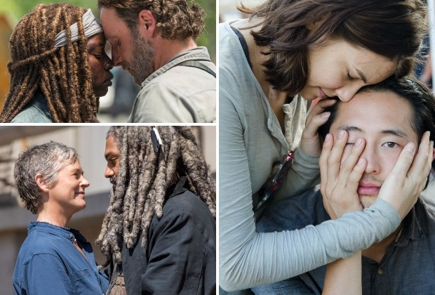 the-walking-dead-photos-greatest-couples-ever