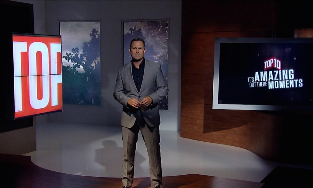 Weather-Channel-Top-Ten-Chris-Warren