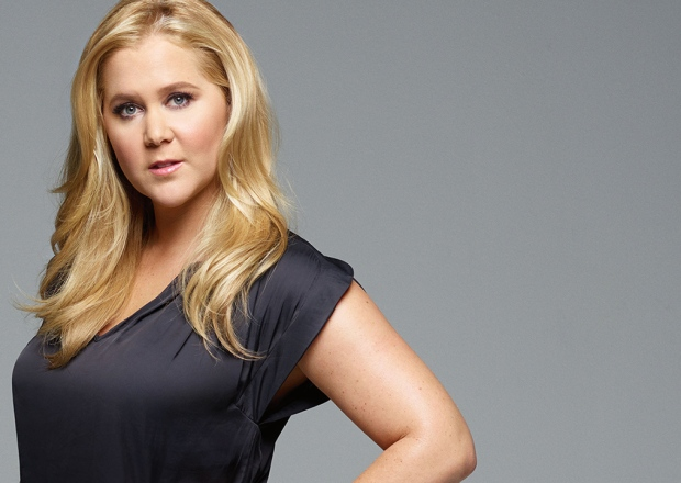 Inside Amy Schumer Canceled