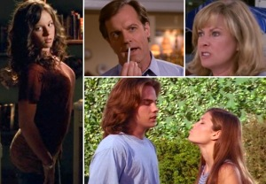 7th Heaven Best Moments