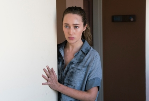 fear the walking dead season 2 episode 10 alycia debnam carey