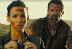 fear the walking dead season 2 episode 8 danay garcia