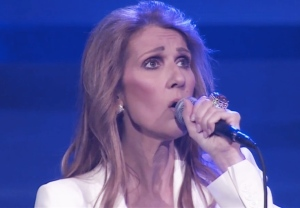 Greatest Hits Celine Dion