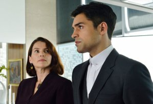 Incorporated - Pilot