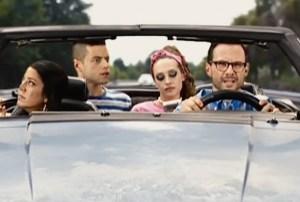mr-robot-sitcom-car