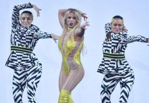 MTV VMAs 2016 Ratings