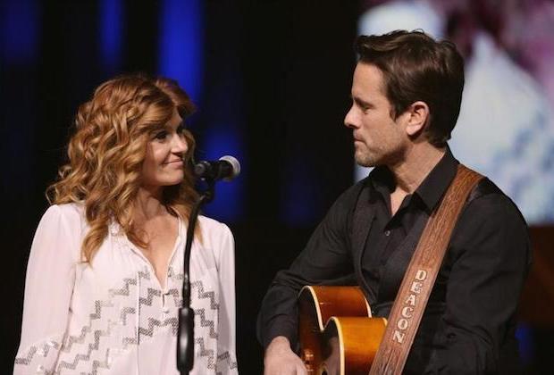 Nashville Season 5 Premiere Date CMT