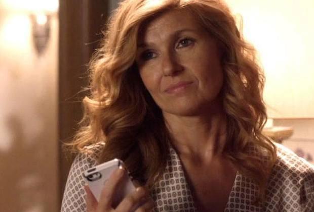 Nashville Season 5 Rayna Dies Dead