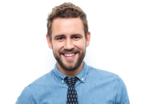 Bachelor Season 21 Nick Viall