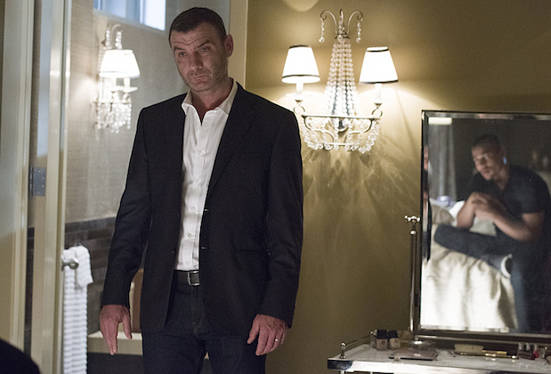 Ray Donovan Renewed Season 5 Showtime