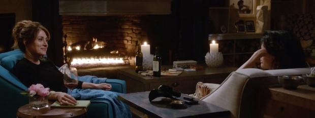 rizzoli-isles-fireplace