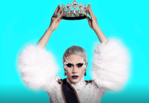 rupauls-drag-race-all-stars-season-2-new-rules