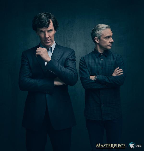 Sherlock-Season-4_Sherlock-and-John-600
