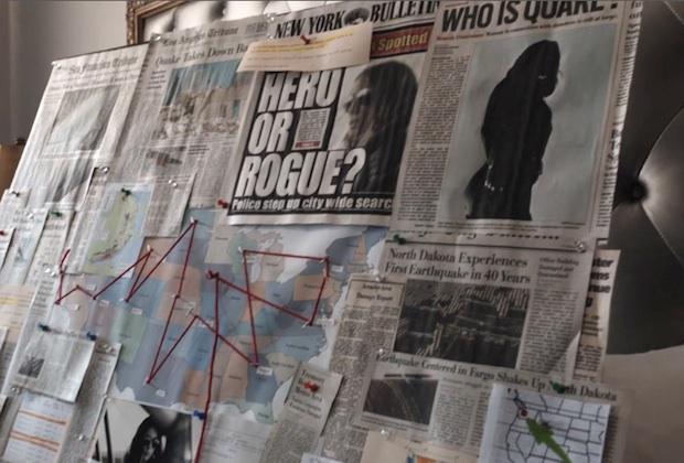 shield-quake-headlines