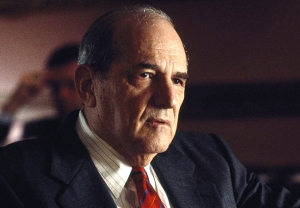 steven hill law and order dead