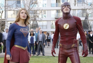 supergirl-the-flash-crossover