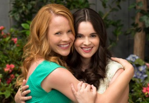 Switched at Birth Season 5 Premiere Date
