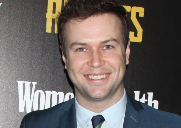 Taran Killam Saturday Night Live Fired Exit