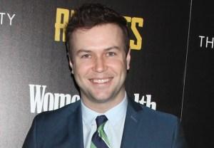 Taran Killam Showtime Pilot