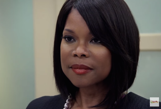 the haves and the have nots angela robinson