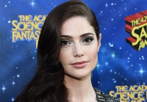 This Is Us Janet Montgomery