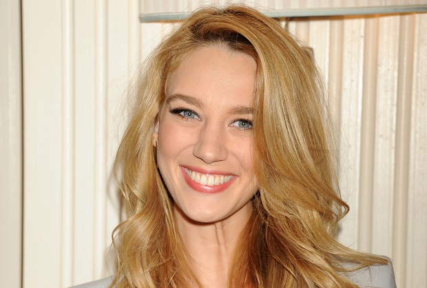 Yael Grobglas Crazy Ex-Girlfriend