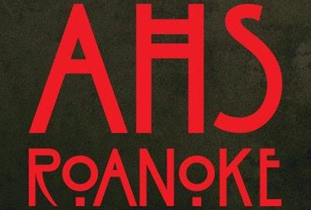 ahs-roanoke