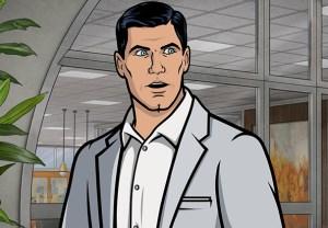 Archer Ending Season 10