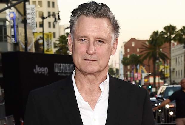 Bill Pullman The Sinner USA
