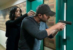 Blindspot Season 2 Ratings