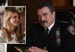 Blue Bloods Spoilers