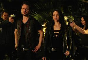 dark-matter-renewed-season-3