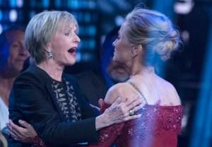 DWTS Ratings Season 23 Premiere