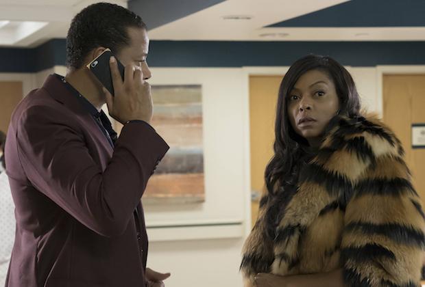 empire recap season 3 premiere