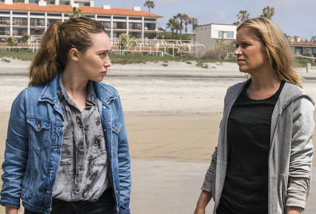 fear-the-walking-dead-season-2-episode-11-recap