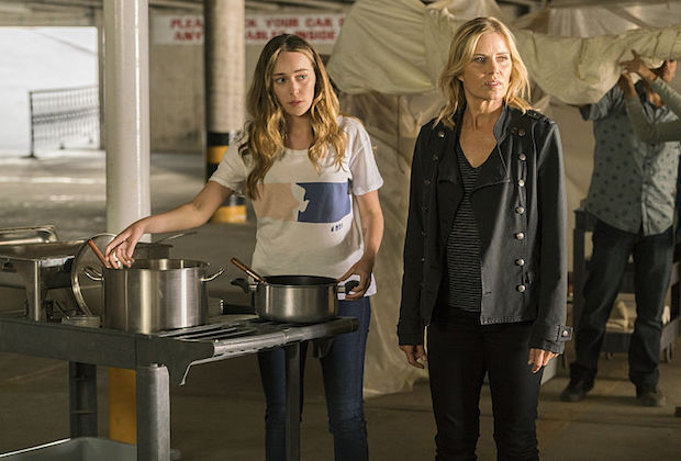 fear-the-walking-dead-season-2-episode-14-15 recap