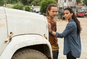 fear-the-walking-dead-season-2-episode-14-15-recap