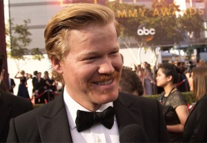jesse-plemons-emmy-interview