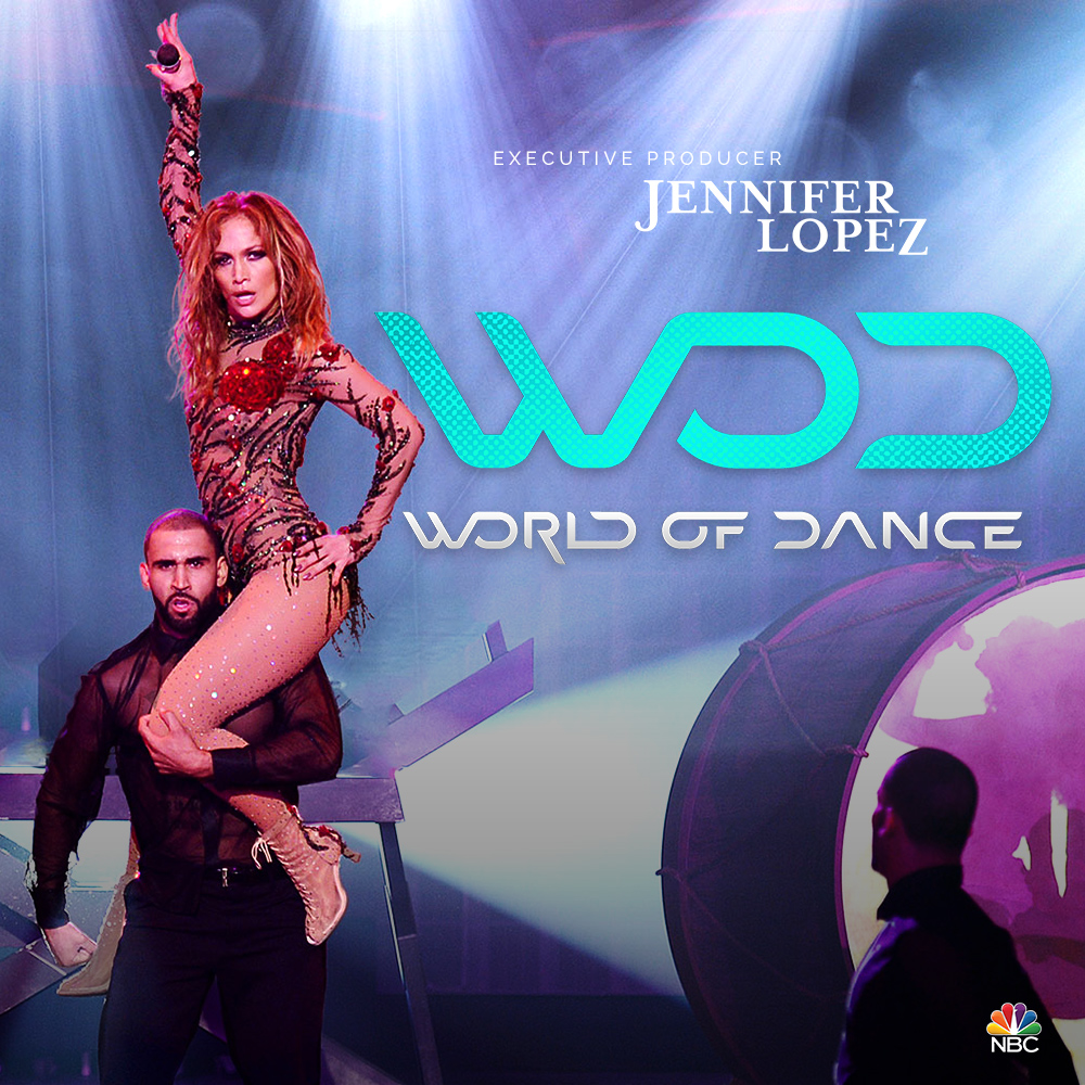 jlo-world-of-dance-poster
