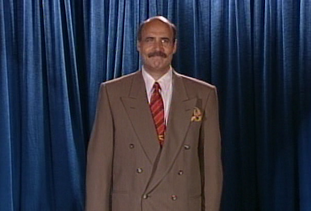 The Larry Sanders Show Best Episodes