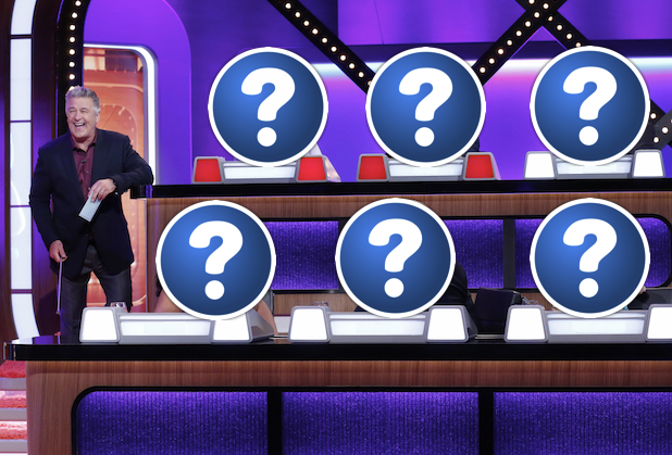 Match Game Best Worst Celebrity Players