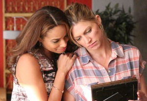 Mistresses Season 4 Renewed Cancelled