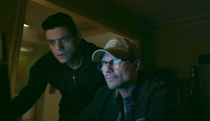 mr-robot-season-2-episode-11-elliot