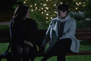 once-season-6-regina-snow