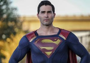 supergirl-season-2-trailer