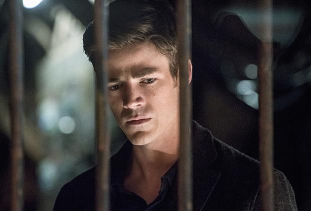 Flash Season 3 Review