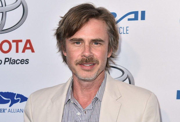This Is Us Casts Sam Trammell True Blood